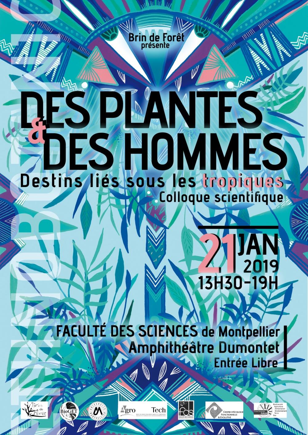 affiche-ethno-botanicVF-web.jpg