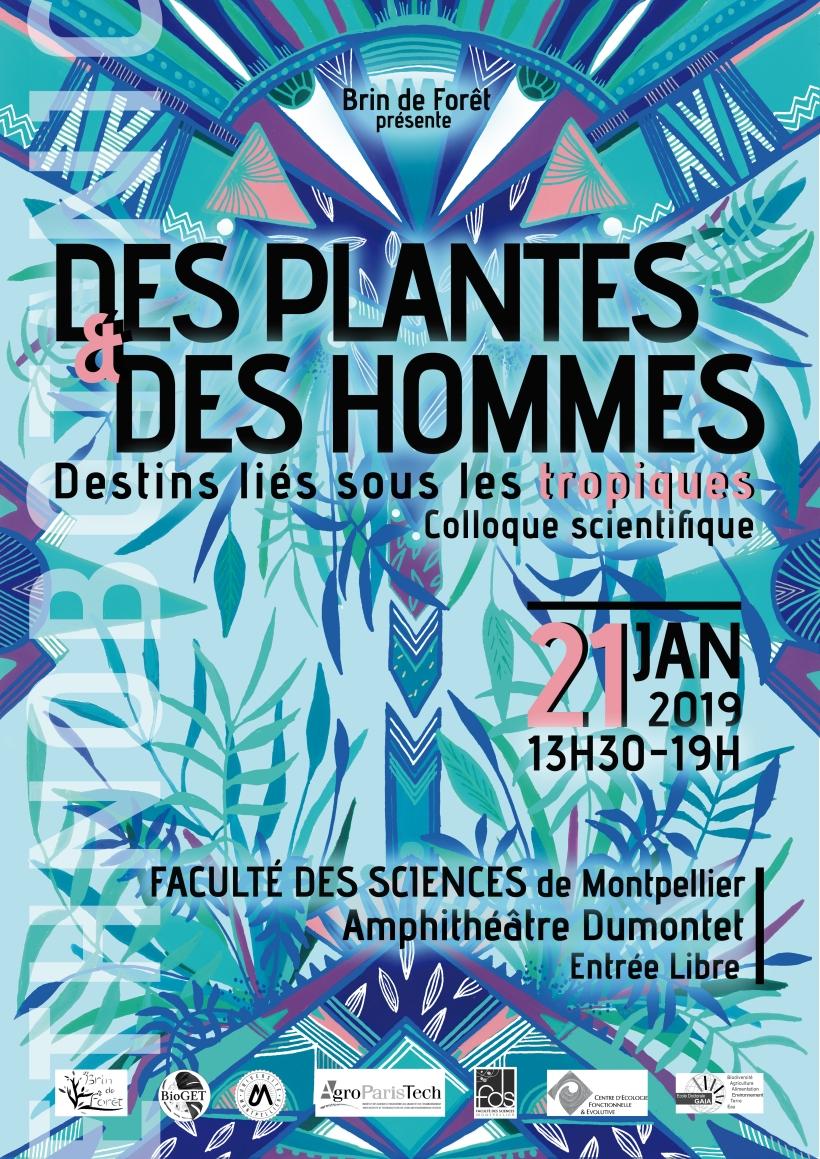 affiche-ethno-botanic-Version finale